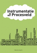 Instrumentatie in het Procesveld 1, iOS, Android & Windows 10 magazine