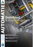 Automatie 4, iOS, Android & Windows 10 magazine