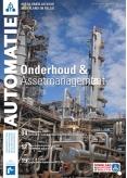 Automatie 4, iOS & Android  magazine