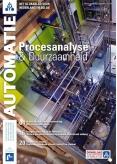 Automatie 6, iOS & Android  magazine