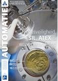Automatie 7, iOS & Android  magazine