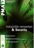 PMA 7, iOS, Android & Windows 10 magazine