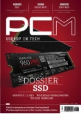 PCM 2, iOS, Android & Windows 10 magazine