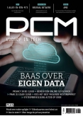 PCM 1, iOS, Android & Windows 10 magazine
