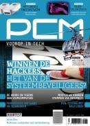 PCM 3, iOS & Android  magazine