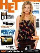 HomeEntertainmentToday 2, iOS, Android & Windows 10 magazine