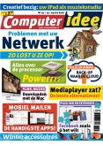 Computer Idee 25, iOS, Android & Windows 10 magazine