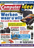 Computer Idee 16, iOS, Android & Windows 10 magazine