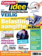 Computer Idee 7, iOS, Android & Windows 10 magazine