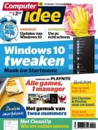 Computer Idee 24, iOS & Android  magazine