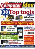 Computer Idee 3, iOS, Android & Windows 10 magazine
