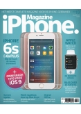 iPhone Magazine 19, iOS & Android  magazine