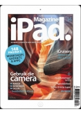 iPad Magazine 14, iOS & Android  magazine
