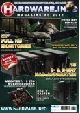 Hardware.info 5, iOS & Android  magazine