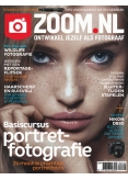 Zoom.nl 10, iOS, Android & Windows 10 magazine