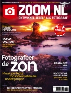 Zoom.nl 5, iOS, Android & Windows 10 magazine