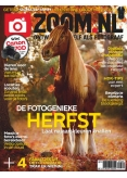 Zoom.nl 9, iOS & Android  magazine