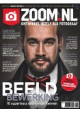 Zoom.nl 3, iOS & Android  magazine