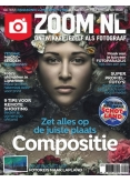 Zoom.nl 4, iOS & Android  magazine