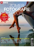 Zoom Zomerspecial 5, iOS, Android & Windows 10 magazine