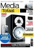 Media Totaal 10, iOS, Android & Windows 10 magazine