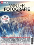 Zoom Winterspecial 4, iOS & Android  magazine