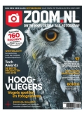 Zoom.nl 1, iOS & Android  magazine