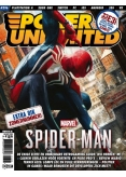 Power unlimited 7, iOS & Android  magazine