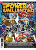 Power unlimited 11, iOS & Android  magazine