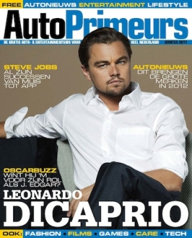 AutoPrimeurs 2, iOS & Android  magazine