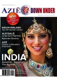 Azië & Down Under 4, iOS, Android & Windows 10 magazine