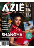 Azië & Down Under 1, iOS, Android & Windows 10 magazine