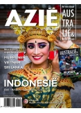 Azië & Down Under 2, iOS & Android  magazine