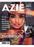 Azië & Down Under 1, iOS & Android  magazine