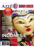 Azië & Down Under 3, iOS, Android & Windows 10 magazine