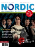 Nordic 1, iOS & Android  magazine