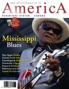 AmericA 3, iOS, Android & Windows 10 magazine