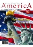 AmericA 2, iOS & Android  magazine