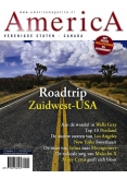 AmericA 1, iOS, Android & Windows 10 magazine