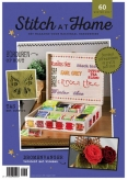 StitchatHome 60, iOS, Android & Windows 10 magazine