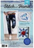 StitchatHome 65, iOS & Android  magazine