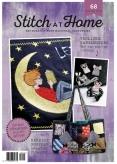 StitchatHome 68, iOS & Android  magazine
