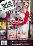 StitchatHome 37, iOS, Android & Windows 10 magazine