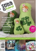 StitchatHome 42, iOS, Android & Windows 10 magazine