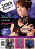 StitchatHome 44, iOS, Android & Windows 10 magazine