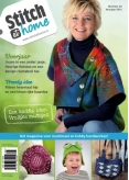 StitchatHome 45, iOS, Android & Windows 10 magazine