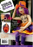 StitchatHome 51, iOS, Android & Windows 10 magazine