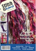 StitchatHome 35, iOS, Android & Windows 10 magazine