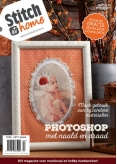 StitchatHome 53, iOS, Android & Windows 10 magazine