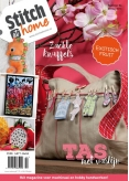 StitchatHome 54, iOS, Android & Windows 10 magazine